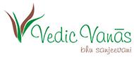 vedic vanas logo